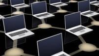 Tor, c'est quoi? L'outil de navigation anonyme | Dossier - Analyse | Softonic | Infos numériques | Scoop.it