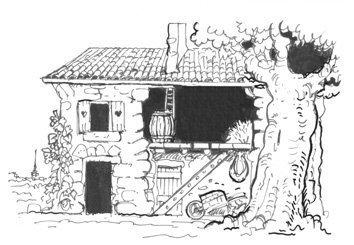 Jacques Branciard - Ateliers du Poutan - Editions du Poutan | Edition en ligne & Diffusion | Scoop.it