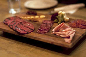 Campofrio intéressé par l'importation de viandes porcines surgelées | Actualités & Tendances | Scoop.it