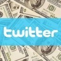 Como ganar dinero en Twitter - ganar dinero por Internet | Ganar dinero en Internet | Scoop.it