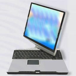 Computer wallpapers: Raspberry pi PC | Raspberry Pi | Scoop.it