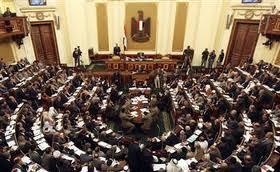 Egypte: Nouveau raté pour les élections législatives | Égypt-actus | Scoop.it
