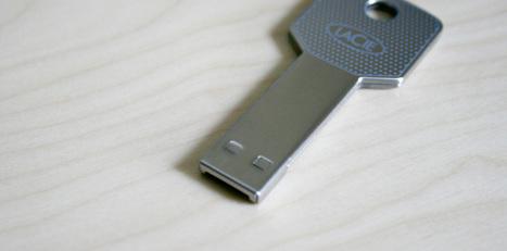 Ninite te deja crear un disco USB con todas tus aplicaciones favoritas | Herramientas digitales | Scoop.it