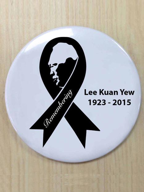 Express printing collar pins Singapor   Business   Scoop.it