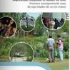 biodiversité en milieu urbain