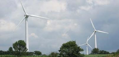 La Région devient sociétaire d'Enercoop LR   Communication   Scoop.it