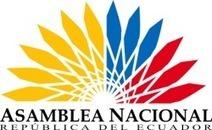 Ecuador debattiert neues Bergbaugesetz   Portal amerika21.de   Alternativen   Scoop.it