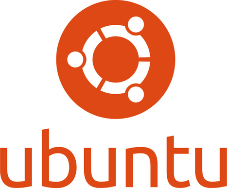 Richard Stallman says Ubuntu Linux is 'spyware' | Security through Obscurity | Scoop.it