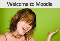 Leeds City College Moodle   Moodle Learning Management System   Scoop.it