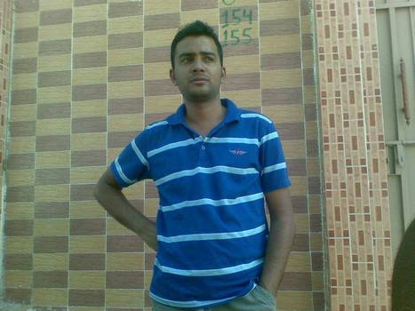 Adil Akhter   Syed Adil Akhter   Scoop.it