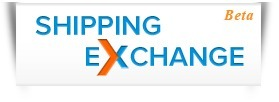 Shipping companies in North America, freight forwarders, Importer, Exporter. | Shipping exchange | Scoop.it
