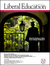 The Decline of Empathy and the Future of Liberal Educatio By Nadine Dolby   Empathy and Compassion   Scoop.it
