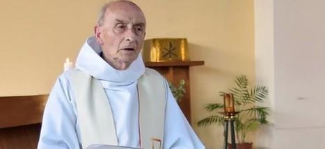 Bude zavraždený kňaz Jacques Hamel blahorečený? | Správy Výveska | Scoop.it