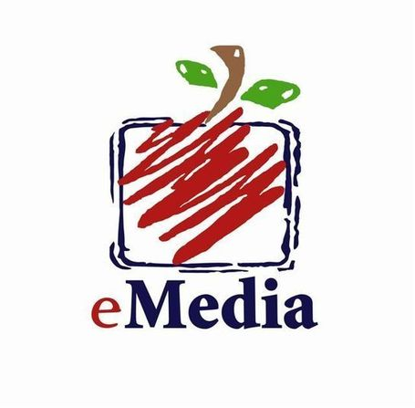 eMedia Teacher Recertification Courses | Technology and Education Resources | Scoop.it