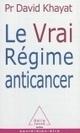 Le cancer : l'éternel combat - Sciences - France Culture #santé #podcast 57 mn | Health santé | Scoop.it