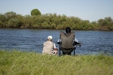 Transat et pêche : faire le bon choix | Maison & Jardin | Scoop.it