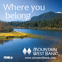 Montana Ranked #1 for Well-Being! | Distinctly Montana Magazine | Nation&Place Branding Projects | Scoop.it