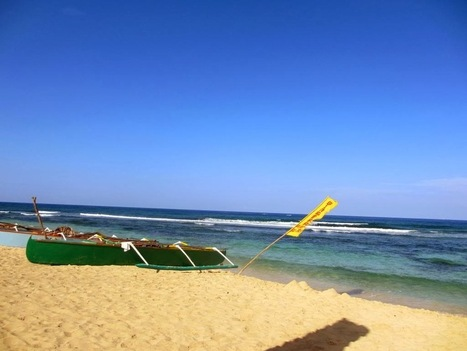 Traveling the Philippines Beauty: Enjoying the Beauty and Sunbathe in Patar Beach | Business | Scoop.it
