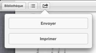 iBooks: affichage, synchronisation, enregistrement et impression de fichiers PDF sur l'iPhone, l'iPad et l'iPodtouch | Un noeud dans le mouchoir des médias sociaux | Scoop.it