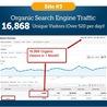 Traffic Recon target more keywords on Google, Bing