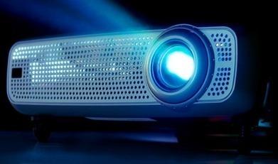 Presentation Equipment   AV Equipment   AV Gear   Audio Visual Services   Scoop.it