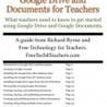 Instructional Education Blogs & Resources for Me