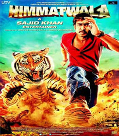 Himmatwala Movie Free Full Download - Download Free HD Movie | movie | Scoop.it