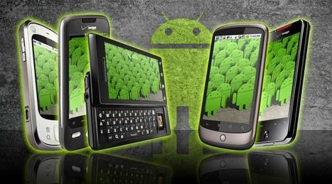 Android Application Development Company | Android Application Development | Scoop.it