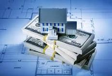 AWM Mortgage Loan in USA can Estimate Your Amount | AWM Mortgage Loan in USA | Scoop.it