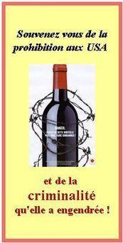 CENTRE CULTUREL ET TOURISTIQUE DU VIN | | Centre culturel et touristique du vin - Bordeaux | Scoop.it