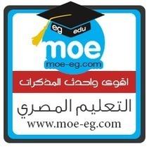 [english] [ 2014 - 2015 ] اختباران لغة انجليزية للصف الأول الابتدائى الترم الثانى | moe-eg | Scoop.it