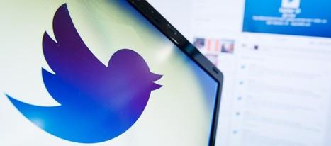 Twitter : les conversions privées à plusieurs bientôt possibles - RTL.fr   assistances informatiques   Scoop.it