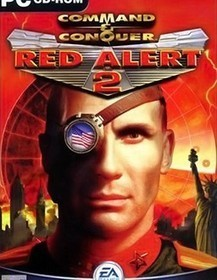 Download Free Command & Conquer: Red Alert 2 | Free Full Version | Free PC Games Full Version | Scoop.it