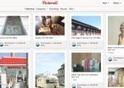 5 Ways You Can Use Pinterest To Get Your Dream Job | Pinterest | Scoop.it