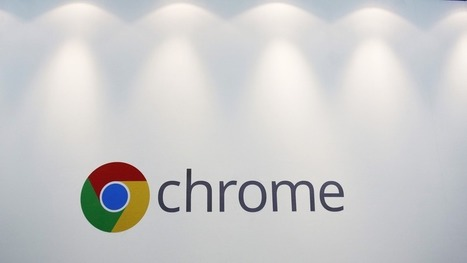 The 10 Chrome extensions you need most | Chromebooks at School | Scoop.it