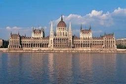Città più #economiche d'#Europa per una #vacanza low cost   www.consulenteturisticolocale.it   Scoop.it