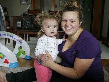 DNA sequencing saves young Racine girl | Popular Science | Scoop.it