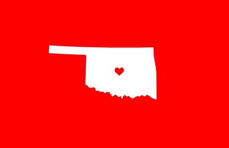 The Passionata Project - Oklahoma Tornado Relief Film Music Memorabilia Auction   MUSIQUE AGEN   Scoop.it