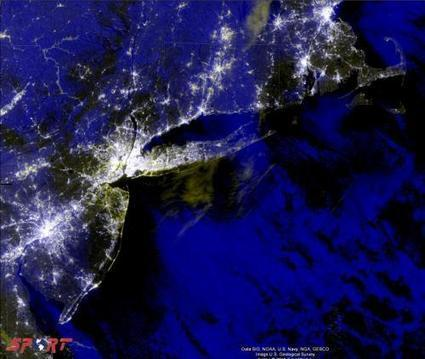 Creating the energy Internet | Occupy Your Voice! Mulit-Media News and Net Neutrality Too | Scoop.it