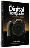 Free Photography eBooks | All Things Photography | Scoop.it