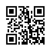 QR Stuff-Get your QR codes out there! | Apps in  Education | Scoop.it