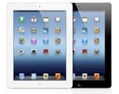 « Utiliser la tablette tactile comme outil d'apprentissage »   Autoformation & elearning   Scoop.it