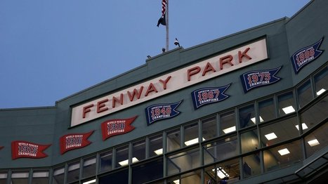 Jerry Remy to return to Red Sox broadcasts - Over the Monster | Boston, you're my home | Scoop.it