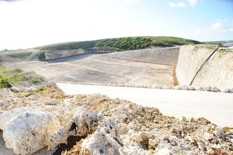 IPS – New Waste-to-Energy Facility Helps Barbados Toward Greener Economy | Inter Press Service | Building coalitions in rethinking growth & development | Scoop.it