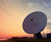 Big Data Analytics Will Help Us to Explore the Universe | Big Data Technology, Semantics and Analytics | Scoop.it