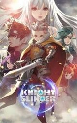 Knight Slinger - Build up your character through Enhance | Free Android Apps and games | Scoop.it
