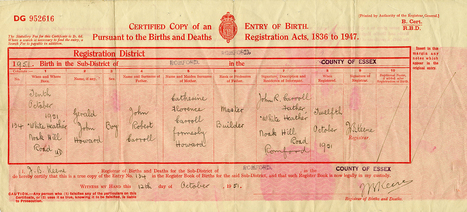 HRH The Prince Philip Royal Family Identity Theft Scandal - Google Search | Royal House of Romanov * TSAR NICHOLAS II * TSAR ALEXANDER III * TSAR ALEXANDER II * DUKE VLADIMIR ALEXANDROVICH OF RUSSIA * DUCHESS ELENA VLADIMIROVNA OF RUSSIA  * DUCHESS OF KENT * GERALD DUKE OF SUTHERLAND * British Royal Family Identity Theft Case | Scoop.it