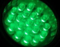 Trop énergivore, l'ampoule à incandescence n'est plus en vente   La Revue de Technitoit   Scoop.it