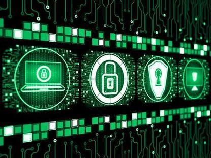Global IT Security Spending Will Top $81 Billion In 2016 - InformationWeek | Future of Cloud Computing and IoT | Scoop.it