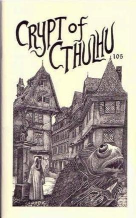 Carlos Orsi: De volta ao mundo do terror   Ficção científica literária   Scoop.it